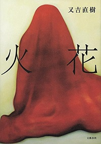 1512_hibana.jpg.jpg