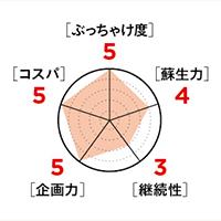 1602_ijiri_04.jpg