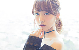 1706_takahashiminami.jpg