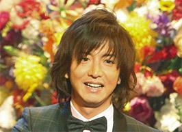 新ドラマでボディーガード役の木村拓哉、『SP』との比較で「岡田准一より格下」評価が確定する!?