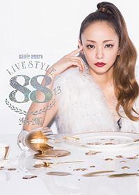 1712_amuro.jpg