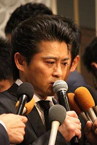 1805_yamaguchi2.jpg
