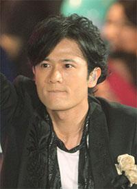1808_inagaki.jpg