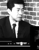 検察リークが世論を導く 小沢秘書逮捕と報道の共謀