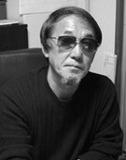 「噂の真相」元編集長・岡留安則が嘆く雑誌ジャーナリズムの諸行無常