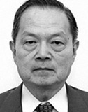 「日本は軍部が暴走して戦争を選んだ」は嘘!世界的権威からルーキーまで、日本史
