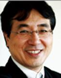 自然エネルギー政策の第一人者が選ぶ世界基準の漢──日本の風力発電を世界に知らしめた