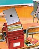 キンドルに勝てないアップルが編み出した電子書籍の新概念