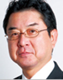 医学ジャーナリストが選ぶ革命家──日本でたったひとりの心臓のロボット手術医