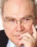カレル・ヴァン・ウォルフレンが語る孫正義──彼は歴史的な起業家(アントレプレナー)だ!