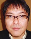 関東学院大学准教授・岡嶋裕史が語る孫正義──情報の流れを掌握して再配布、吉と出るか?