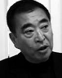 """芸能リポーターは""""絶滅種""""になる? 井上公造 氏がテレビに出続けるワケ"""