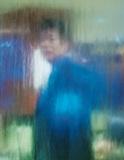 """【茶話康朝】獄中記を綴った""""侍""""による、渡世と暴排条例の本質とは?"""