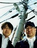 アウトローが語る原発労働の実態 久田将義×鈴木智彦「東電はヤクザを黙認している」