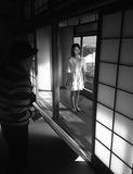 「全摘」とは私の生き方、そしてすっぴんをさらす女優・水川あさみのことである