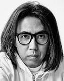 DJ・藤原ヒロシはかく語りき「初代ウォークマンは商業音楽の在り方をも変えたと思う」