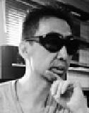 AV監督・カンパニー松尾がぶち上げる「ハメ撮りハッテンの歴史はハンディカムの進化の歴史だ!」