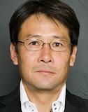 U-23サッカー日本代表をベスト8入りさせた「関塚監督の一言」