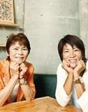 野球の日本代表選手たちとの一夜の事件も告白!? 宇津木妙子と安藤美佐子が語る女性アスリートの恋愛