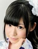 【岩永亞美】ファン略奪宣言!? あくまで研究生にこだわる天然少女