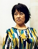 『橋龍が愛した女』の著者・金沢京子が学んだ「男性政治家という生き物」