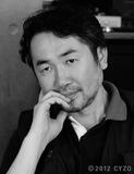 中田英寿の祖父は朝鮮総督府のエリートだった!? 覗き見厳禁! 狂気のスポーツタブー本