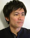濱野智史に訊くNHN Japanブレイクの理由「スタンプとAAはよく似てる!? LINEの台頭は必然」