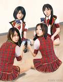 大島優子も指原莉乃も経験済み!? 事務所のSNS検閲が火種に――AKB48の