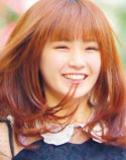 元AKB48研究生・豊田早姫が衝撃告白! 「もう活動させられない……」画像流出事件の真相とは?