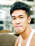 「ノマドの女王」安藤美冬×「百獣の王」武井壮 ノマドワーカー・サバイバル対談!