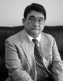 経済ジャーナリスト・町田徹に聞くリクルートの意義「一部上場は日本経済に大きな影響を与えない」
