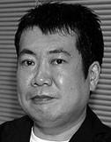 ITジャーナリスト・佐々木俊尚が選ぶ、記憶に残るサイゾーでの執筆記事3選