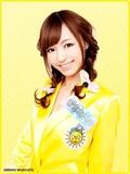 杉本彩はバラをくわえさせたら日本一! 希志あいのが選ぶ男子が元気になる記事