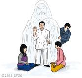 宗教社会学者・櫻井義秀の要チェック宗教団体――信者数を増やすアレフ リスク認知の低さに疑問
