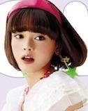 男受けが良いAKB、伝統芸能化するハロプロ 美人振付師・竹中夏海が「サイゾー」のアイドル記事に物申す!?