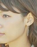 【相武紗季】──音楽に頼り切ることがなくなった。いまなら遠距離恋愛もできるかも