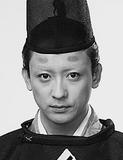腐女子社会学者・金田淳子が萌え狂ったBLカップリング多発しまくりの『平清盛』