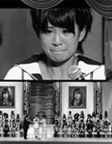アイドル映画の20年史 アイドルたちが
