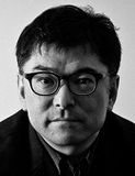 AKB映画の監督・高橋栄樹インタビュー メンバーに語らせたスキャンダルの真相