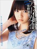 「日本文化の論点」と「文化時評アーカイブス  2012-2013」
