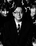 秋元康史氏に直撃も! サイゾーが報じたAKB48