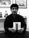 """【上祐史浩】『多崎つくる』は仏教のありふれたパロディ """"透明""""という色が""""最強""""な時代とは?"""