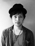 【荻上チキ】村上春樹の小説を読む、というのは「なぜ春樹が選ばれるか」考えること
