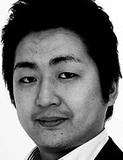 経済学者・飯田泰之が語る「ユニクロ問題」ユニクロの働き方は肉体労働に近い