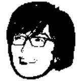 ギャラは日本の俳優たちの4倍!? 韓ドラ業界を苦しめる高騰する俳優のギャラ