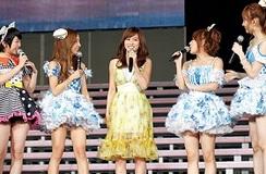 AKB48の荒業から芸能界麻薬汚染まで芸能ゴシップ噂の真相