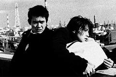 入江監督の演出に影響を与えた過去の名作ドラマ集!「あのドラマがすごかった!」