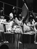 """『恋するフォーチュンクッキー』──ディスコ・チューンで「指原センター」な曲が示す、これから始まる""""AKB48第二章"""""""