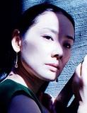 【吉田 羊】テレビドラマを支える、美しき名バイプレイヤーの正体