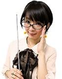 AV女優・雪菜がお台場カジノ構想を推奨「セックスよりギャンブル!」